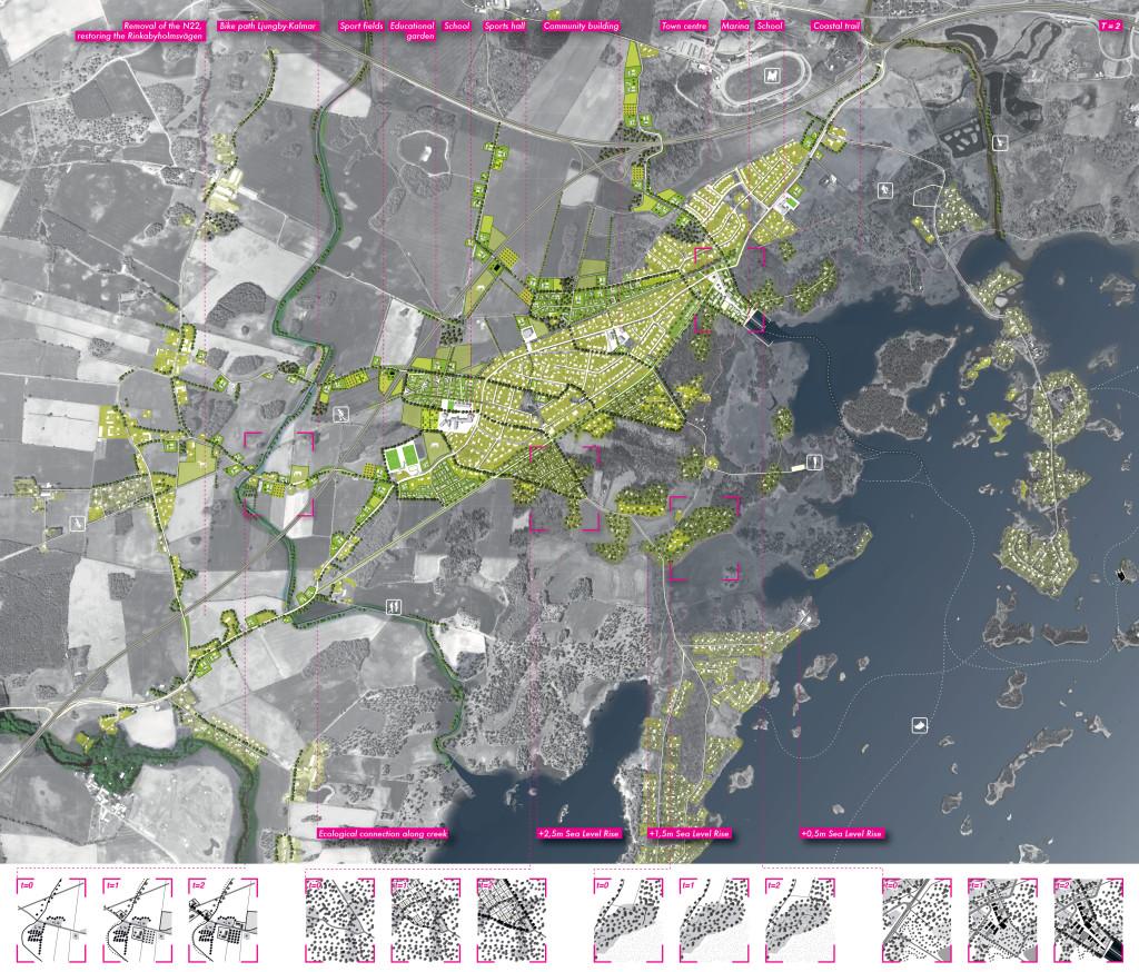 130623_rw_Base-map-01lr