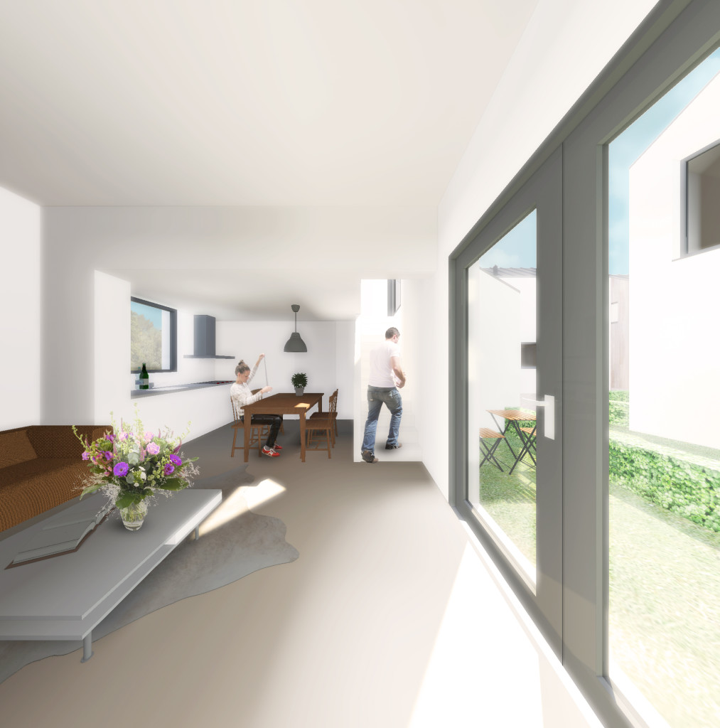 render interieur final