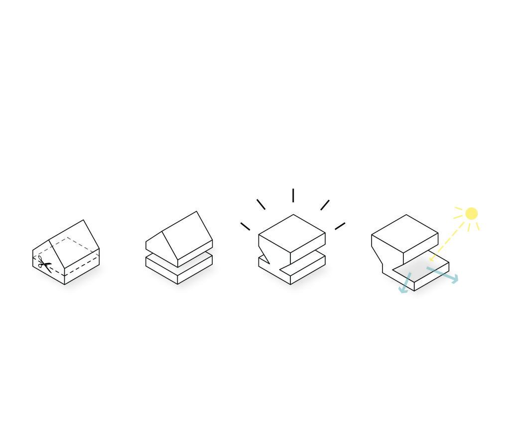 diagram_def_Baucis